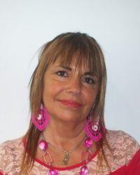 Graciela Licciardi